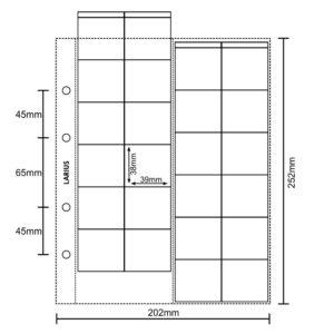 24plan-optima-size