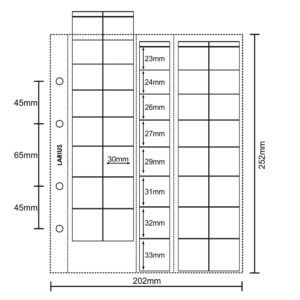 40plan-optima-size