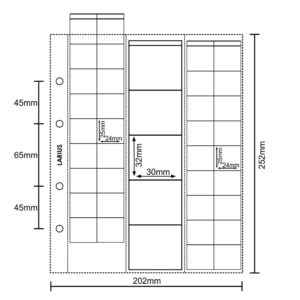 41plan-optima-size