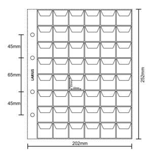 48k-plan-optima-size